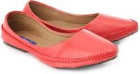 Compare Femme Bellies: Shoe at Compare Hatke