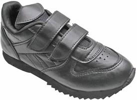 Parbat PT School Shoes