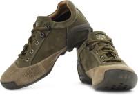 Woodland Outdoors Shoes: Shoe