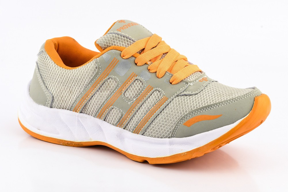 Provogue Running Shoes