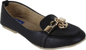 Dual Apple 1121-1b Loafers