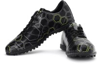Nivia Hard Ground Football Shoes: Shoe