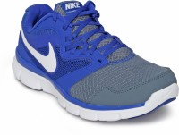 Nike Flex Experience Rn 3 Msl Training & Gym Shoes: Shoe