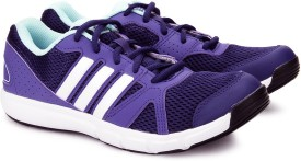Adidas Essential Star Ii Running shoes
