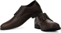 Red Tape Corporate Casuals: Shoe