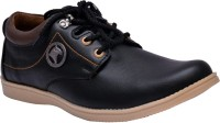 Sir Corbett Tough Outdoor Corporate Casual Shoes