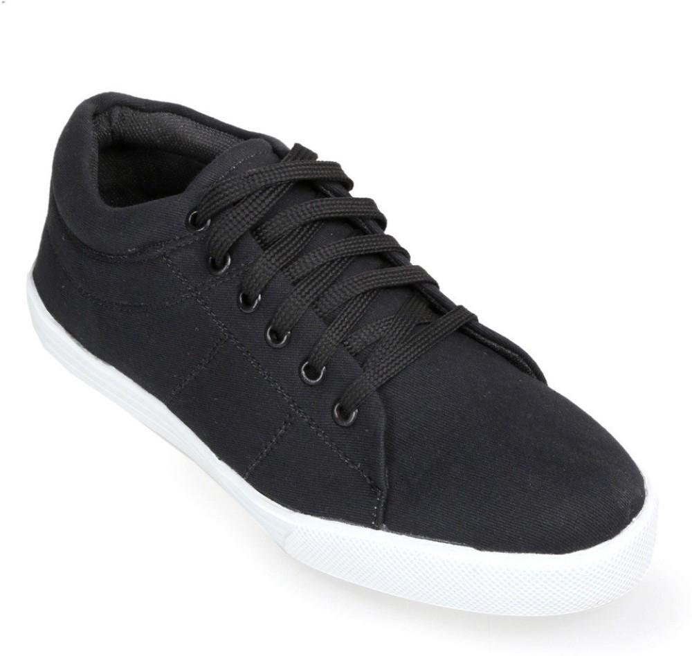 Zappy Casual Shoes SHOE7WMTJ4K3TXYZ