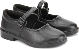 Prefect Skool School Shoes
