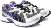 Puma Kuris Jr Ind- Sports Shoes - SHODPMFJRTGRAFXG
