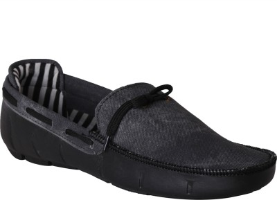 Shoe Republic Boat Shoes