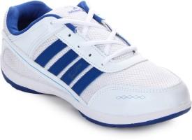 Combit Running Shoes