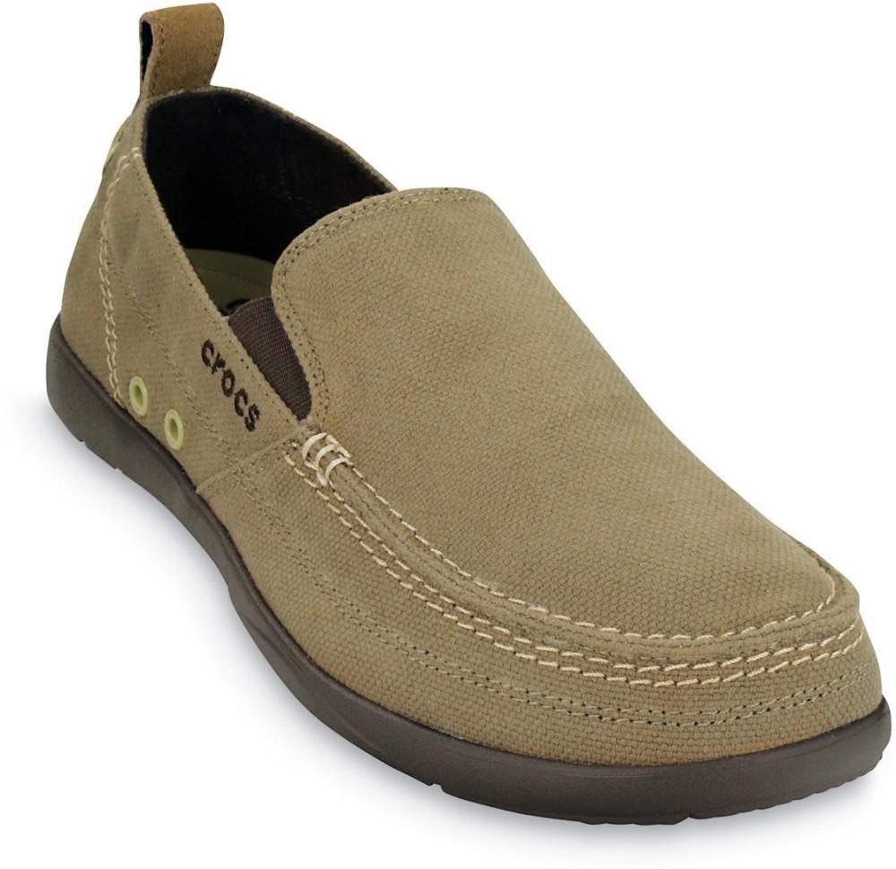 Crocs Loafers SHOEHG3MTZYHGHTX