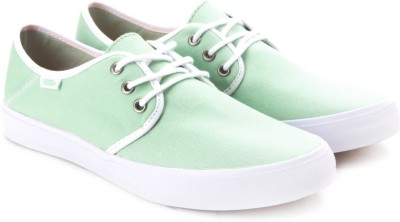 Vans TAZIE SF Sneakers