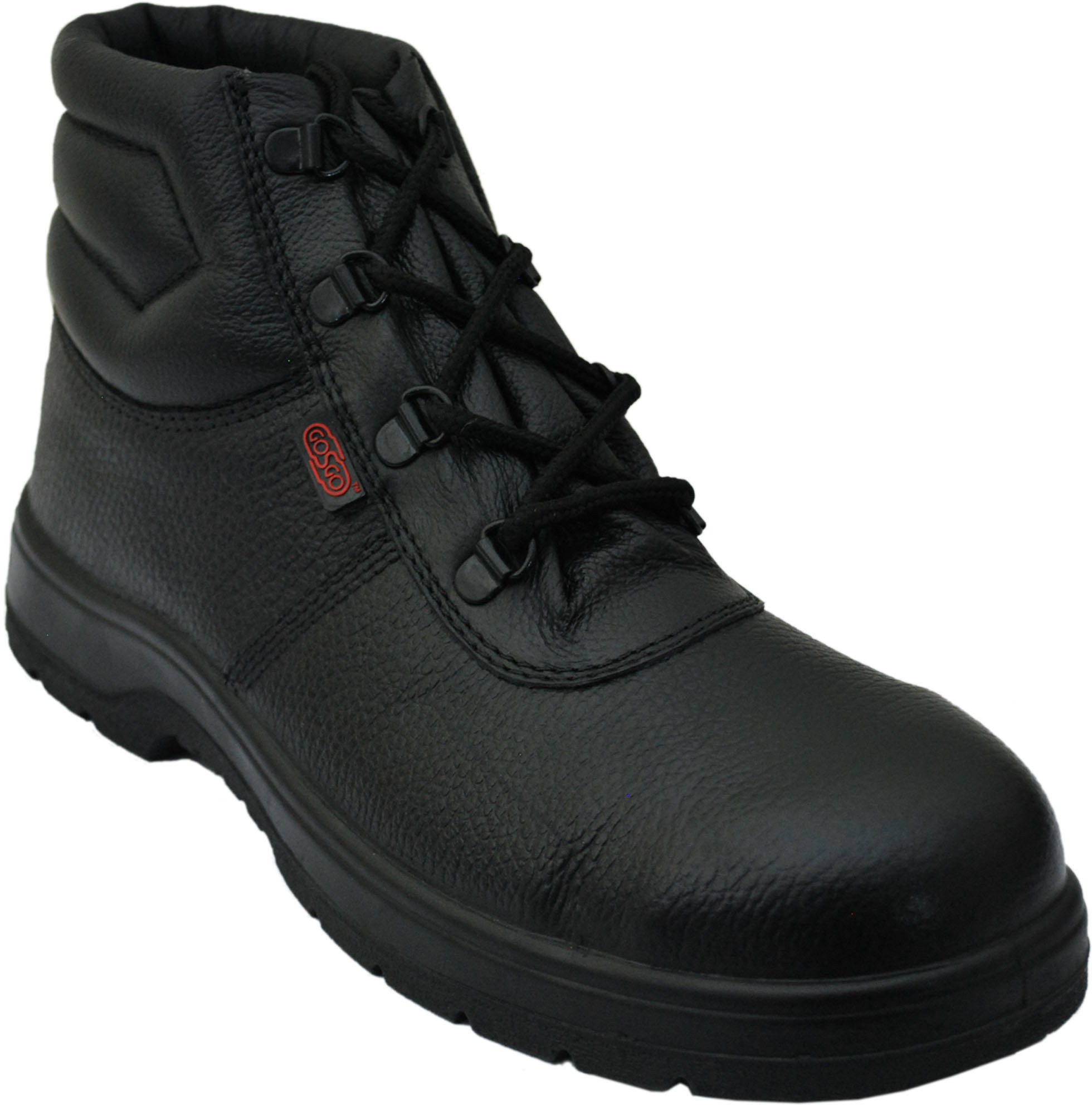 b0bfd64c63b Buy Gosgo SS-16 Boots Shoes on Flipkart