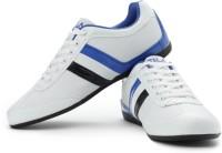 Fila Surviellance Sneakers: Shoe