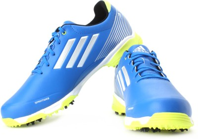 Buy Adidas Nitro Fb Running Shoes Shoe from adidas running shoes