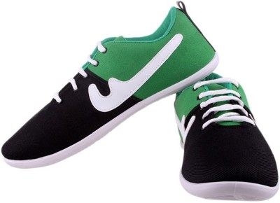 Trendfull Fentasia Casual Shoes