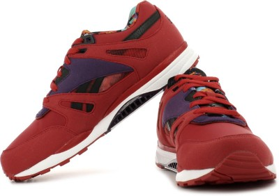 Reebok Ventilator Wb Running Shoes