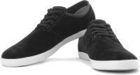 Clarks Torbay Lace Corporate Casuals: Shoe
