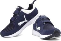 Puma Descendant Slipon Running Shoes