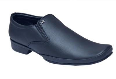 Royal Bronze Fine class Slip On Shoes