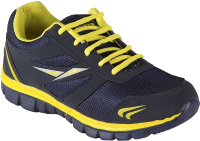 Cruze R4 Running Shoes