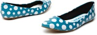 Catwalk Polka Craze Bellies