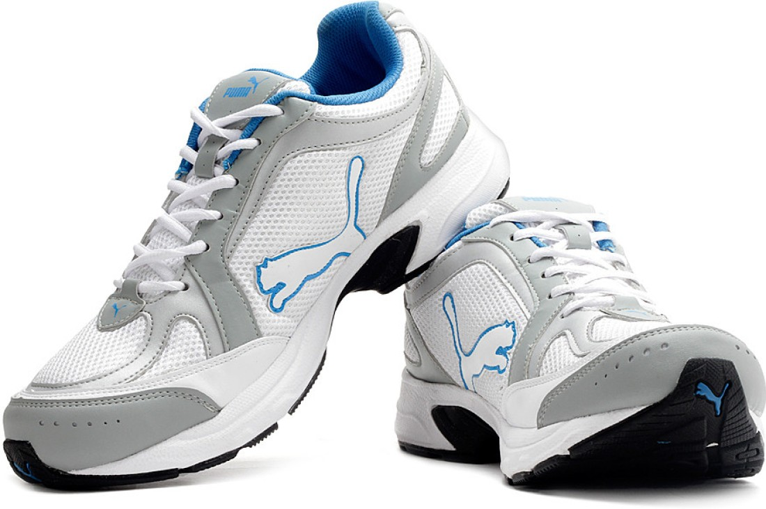 Puma Ceylon II DP Running Shoes