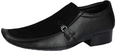 Adam's Heel 3260 Slip On