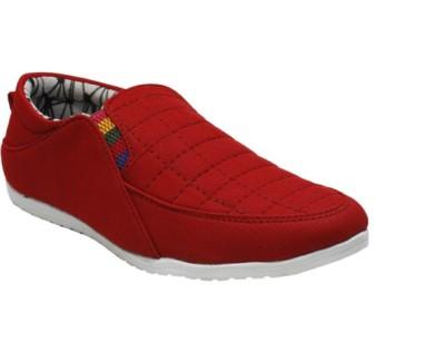 Aquarios Adventure Style Casual Shoes