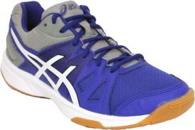 Asics Gel-Upcourt Badminton Shoes