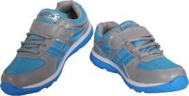 Firefox LADIES Running Shoes