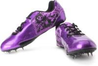 Compare Nivia Spirit Running Spikes: Shoe at Compare Hatke