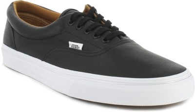 aabeb7dc73 Vans Era Sneakers for Rs. 4