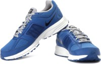Nike Relentness Running Shoes: Shoe