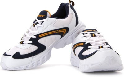 flipkart-discount-coupons-offers