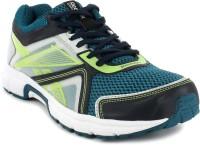 Reebok Record Finish 2.0 Lp Running Shoes