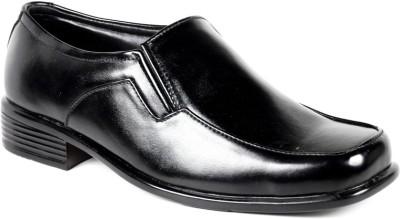 Senso Vegetarian Slip On Shoe