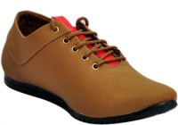 Shoe Alive Casual Shoes