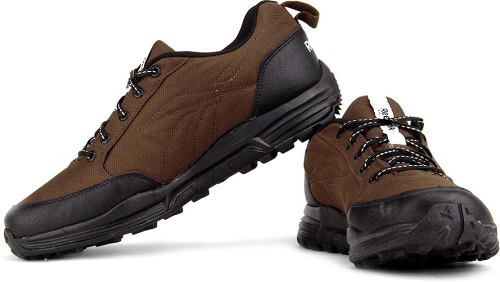 Reebok Reverse Smash Lp Running Shoes