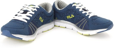Fila Dove Running Shoes