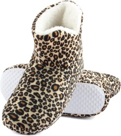 APF Tiger Casual Shoes