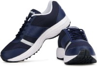 Reebok Sonic Run Lp Running Shoes: Shoe