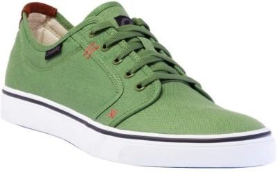 Oxelo Skate Walking Shoes