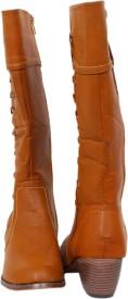 Sona Boots