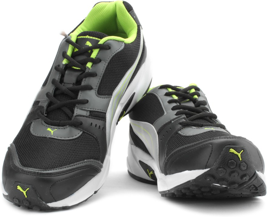 Puma Argus Running Shoes