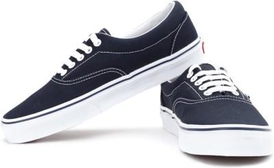 vans shoes flipkart