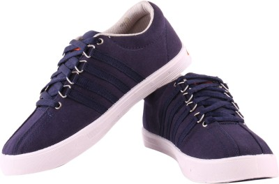 2Dost 2Dost Canvas Shoes