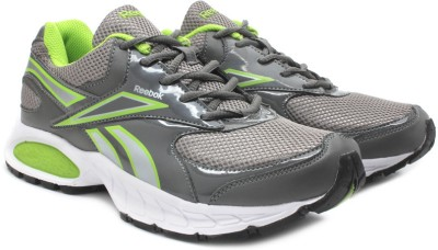 Shoe Palace | The Top 5 Most Popular Brands of Sports Shoes in the