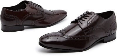 Florsheim Brogue Shoes Florsheim Corporate Brogues